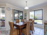 8 Brendan Way Victoria Point, QLD 4165