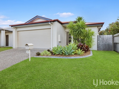 7a Canaipa Court Rothwell, QLD 4022