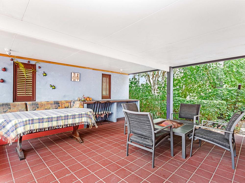 2/8 Jayden Place Molendinar, QLD 4214