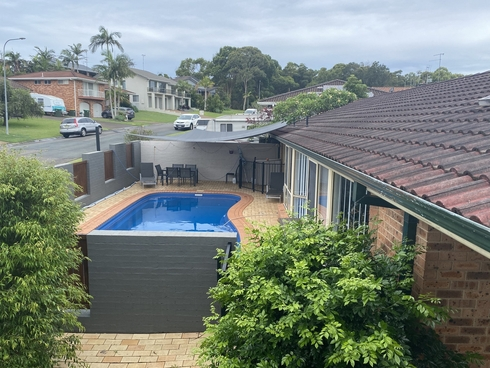 7 Kentia Drive Forster, NSW 2428