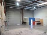 Unit 3/7 June Street Coffs Harbour, NSW 2450