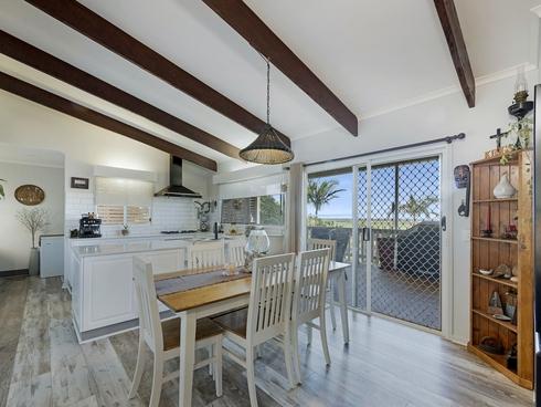 53 Rehbein Avenue Qunaba, QLD 4670