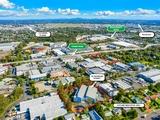 66 Raynham Street Salisbury, QLD 4107
