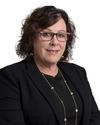 Denise Kennerley