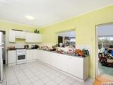 96 White Street Graceville, QLD 4075