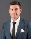 Neil Cowan