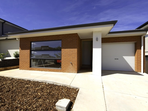 13 Selection Street Lawson, ACT 2617