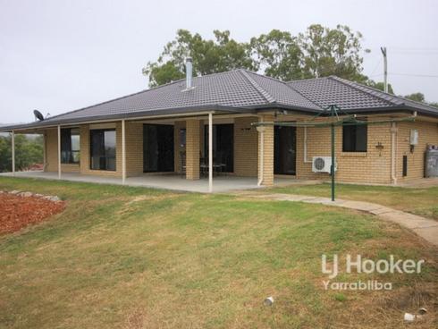 2-4 Windon Close Kooralbyn, QLD 4285