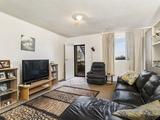 26 Granite Street Port Macquarie, NSW 2444