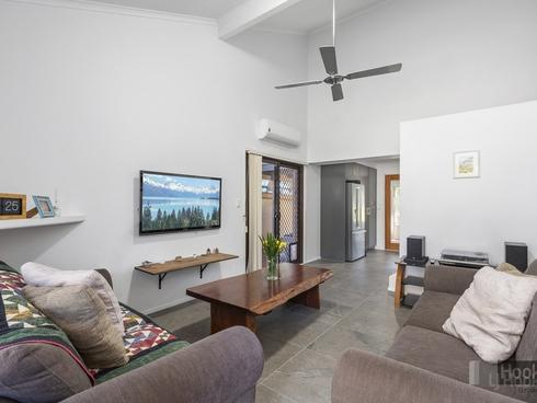 1/35 Corunna Crescent Ashmore, QLD 4214