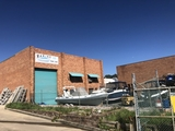 62 Waratah Street Kirrawee, NSW 2232