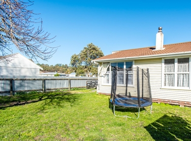 10 Fleming Street Kaitiproperty carousel image