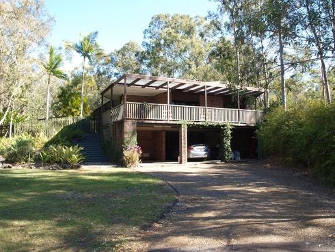32 Kanangra Close Karana Downs, QLD 4306