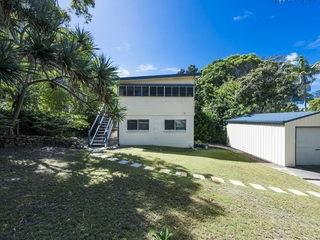 1/33 Spenser St Iluka , NSW, 2466