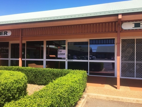 Shop 3/462 West Street Kearneys Spring, QLD 4350