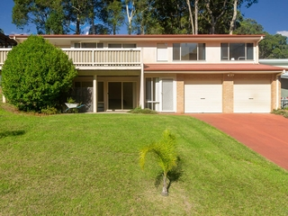 26 Warragai Place Malua Bay , NSW, 2536