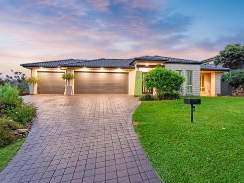 57 Sir Charles Holm Drive Ormeau Hills, QLD 4208