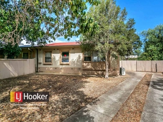 15 Stocklynch Crescent Davoren Park , SA, 5113