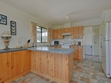 12 Tenneille Court Rosedale, VIC 3847