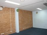 3/168-176 Haldon Street Lakemba, NSW 2195