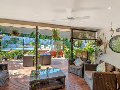 9 Torrington Street Upper Coomera, QLD 4209