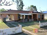 18 Spencer Street Gayndah, QLD 4625