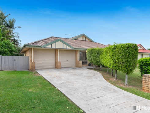 71 Link Road Victoria Point, QLD 4165