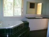 40 Coondooroopa Drive Macleay Island, QLD 4184