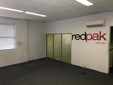 P5/5-7 Hepher Road Campbelltown, NSW 2560