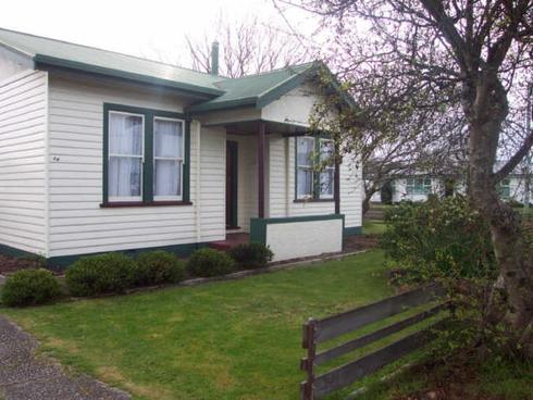 64 Saunders Street Wynyard, TAS 7325