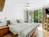 22/28 Chairlift Avenue Miami, QLD 4220