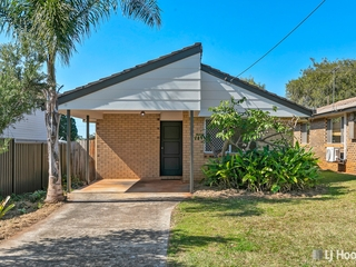 35 Albert Street Ormiston , QLD, 4160