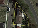 10-12 Oakdene Grove Altona Meadows, VIC 3028
