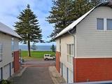 3/16 Flinders Parade Victor Harbor, SA 5211
