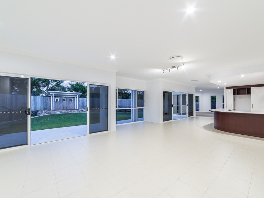 1 Westward Way Coomera Waters, QLD 4209