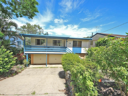 6 Wattle Street Kallangur, QLD 4503
