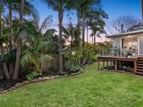 10 Buena Vista Avenue Mona Vale, NSW 2103