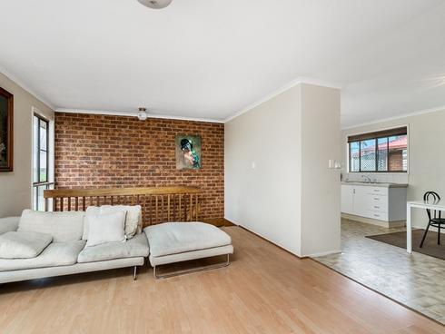2/31 Grafton Street Woodburn, NSW 2472
