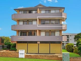 6/19 Waugh Street Port Macquarie , NSW, 2444