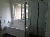 22 Maud Street Bannockburn, QLD 4207