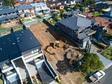 19 Birdsall Ave Condell Park, NSW 2200