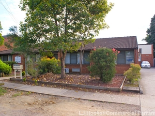 Suite 1/88 Rooty Hill Road North Rooty Hill , NSW, 2766