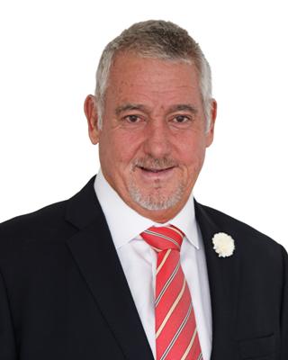 Greig Metcalfe profile image