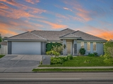 105 Aberglasslyn Road Rutherford, NSW 2320