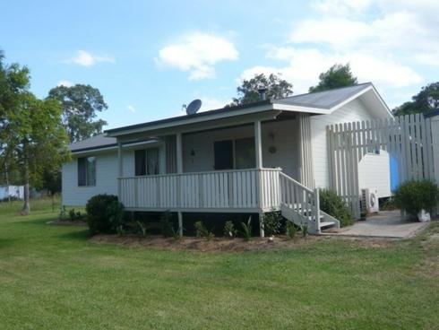 10 Church Street Drake Village, NSW 2469