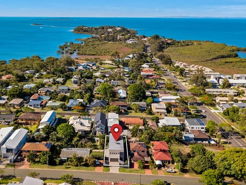 10 Douro Road Wellington Point, QLD 4160