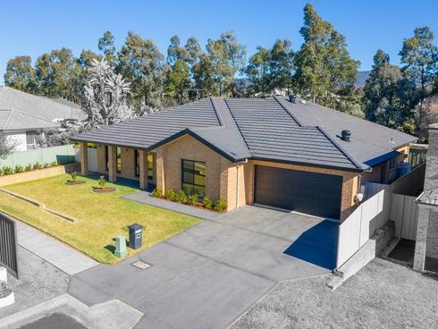 14 Traminer Grove Cessnock, NSW 2325