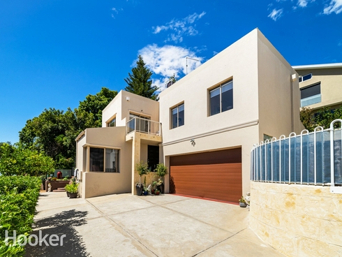6 B Teague Street Burswood, WA 6100