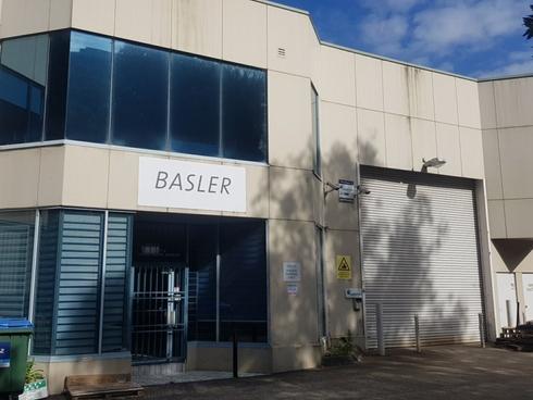 Unit  2/5-15 Dunning Avenue Rosebery, NSW 2018