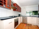 Unit 1/1437 North Road Oakleigh East, VIC 3166
